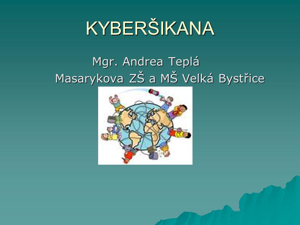 Citace a zdroje  http://www.e-nebezpeci.cz http://www.e-nebezpeci.cz (15.4.2011, 15h) (15.4.2011, 15h)  Obrázky: http://office.microsoft.com http://office.microsoft.com