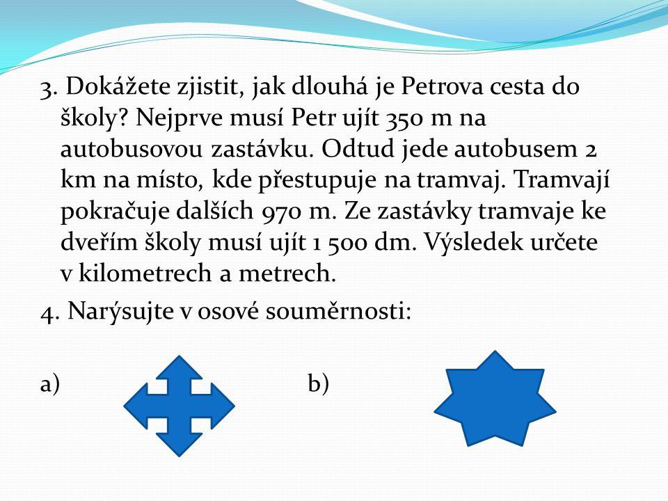 Č ESKÝ JAZYK 1.