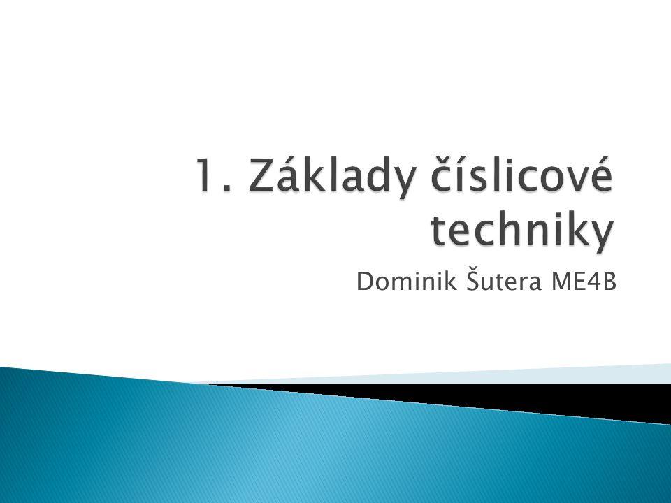 Dominik Šutera ME4B