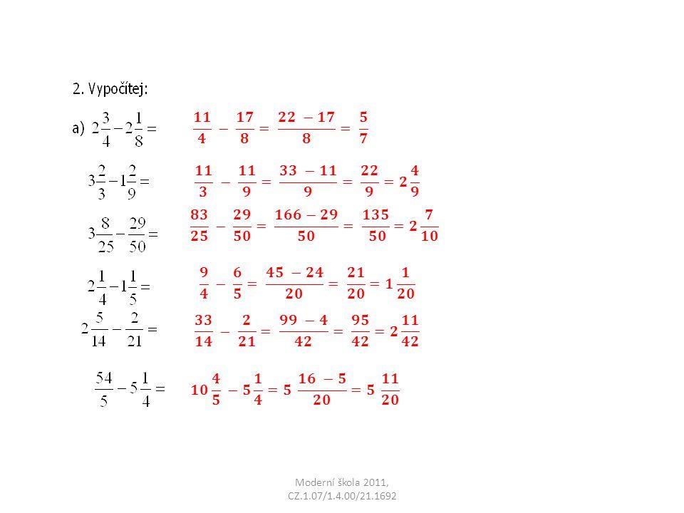 Počet bodůHodnocení 14 – 13Výborně 12 – 10Velmi dobře 9 - 6Dobře 5 - 4Dostatečně 3 - 0Je třeba se učit!