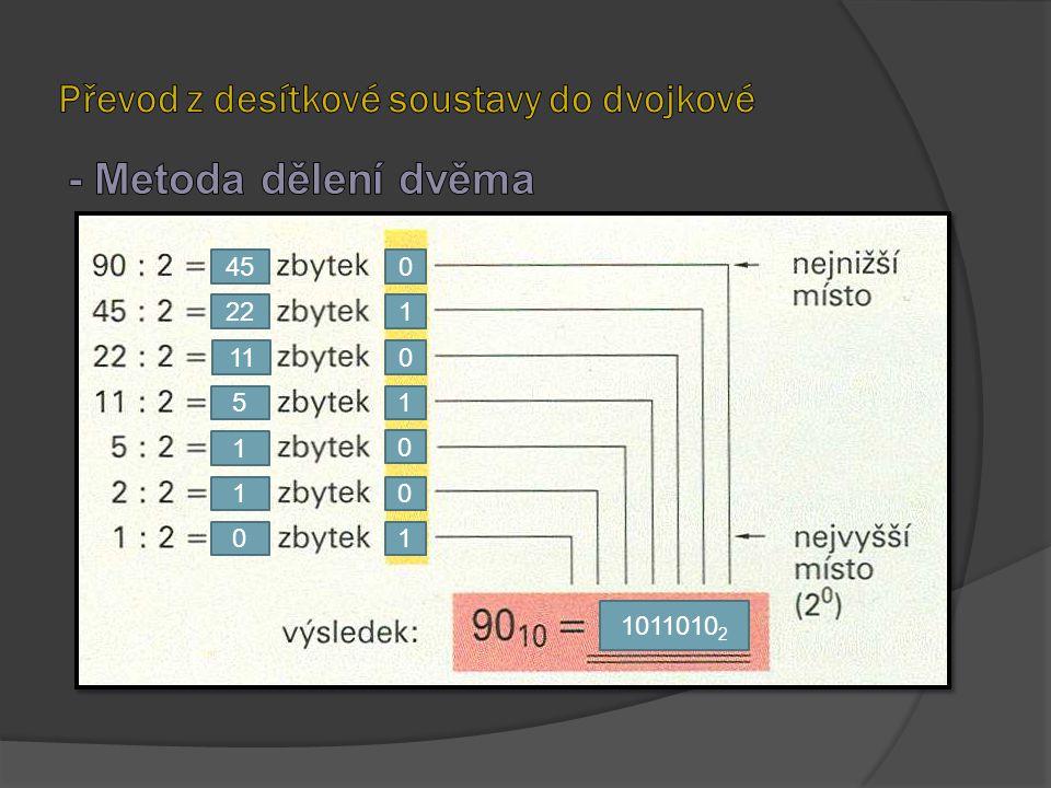 8282 64 90 64 1 1 8181 8 26 8 3 3 8080 1 21 2 2 ( 26 ) ( 2 ) ( 0 ) 132