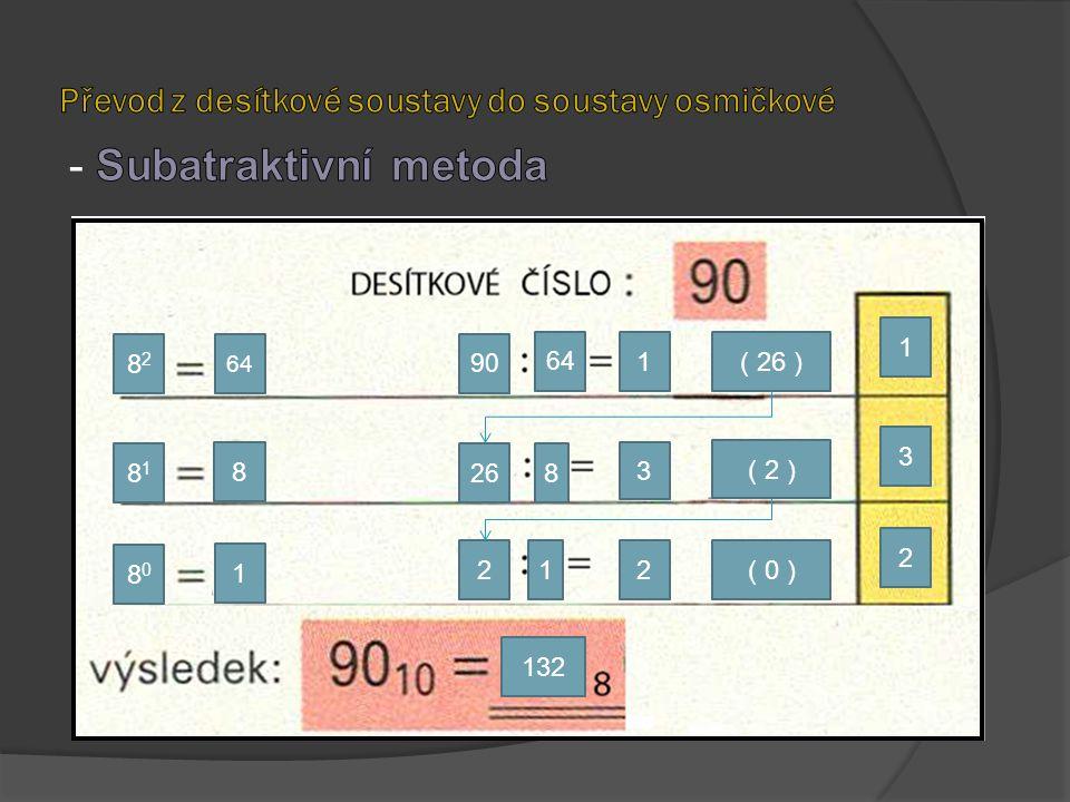  Kód:  Kódové slovo:  Kódování:  Binární kódy se dělí na: Váhové kódy Neváhové kódy Detekční kódy