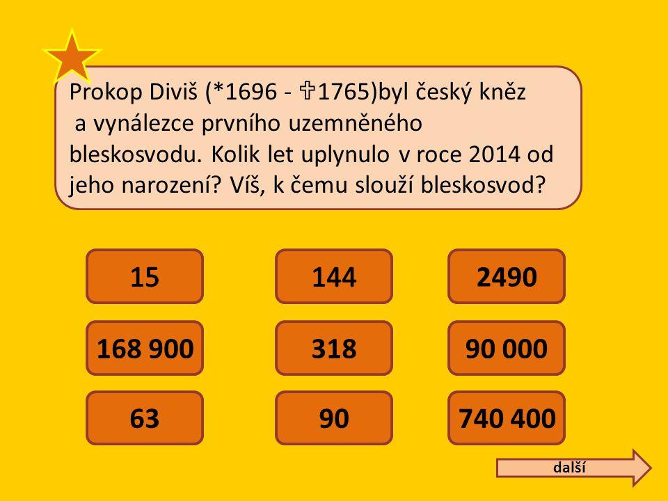 Jarní kabát byl zlevněn o 250 Kč a nyní stojí 2240 Kč.