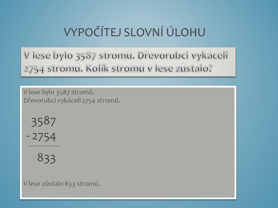 875 - 55 - 60 - 150 - 130- 120 - 180 - 70- 35 - 60