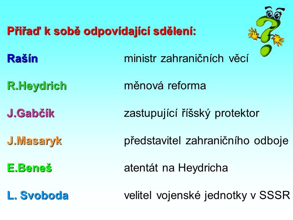 9) URL: [cit.1. června 2010] 10) URL: [cit. 1.