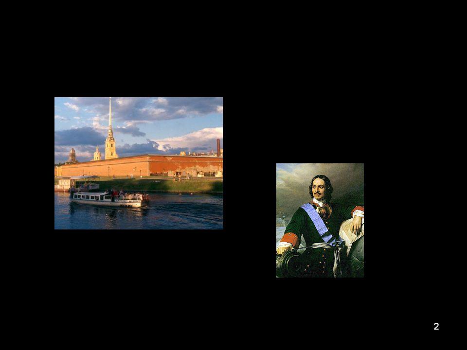 Dohoda Ústřední mocnosti Francie Německo Rakousko-Uhersko Velká Británie Rusko a spojenci 3