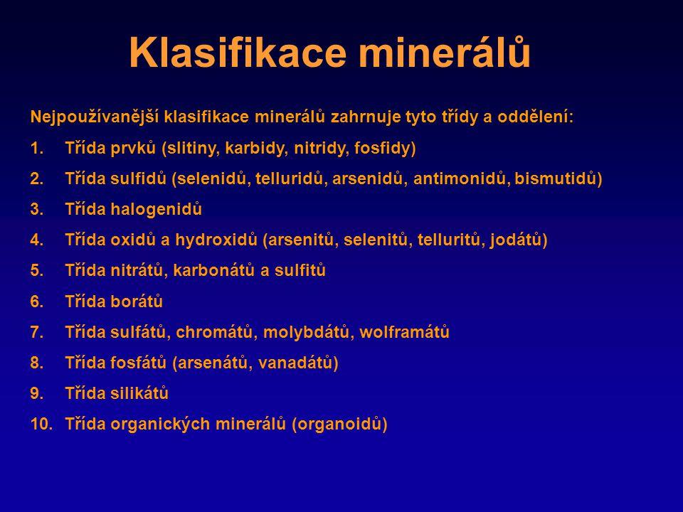Rudou pro výrobu hliníku a oxidu hlinitého je bauxit.