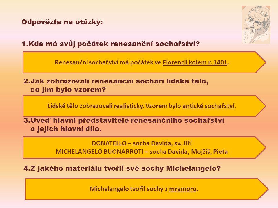 Použitá literatura, zdroj: Prokop, V.