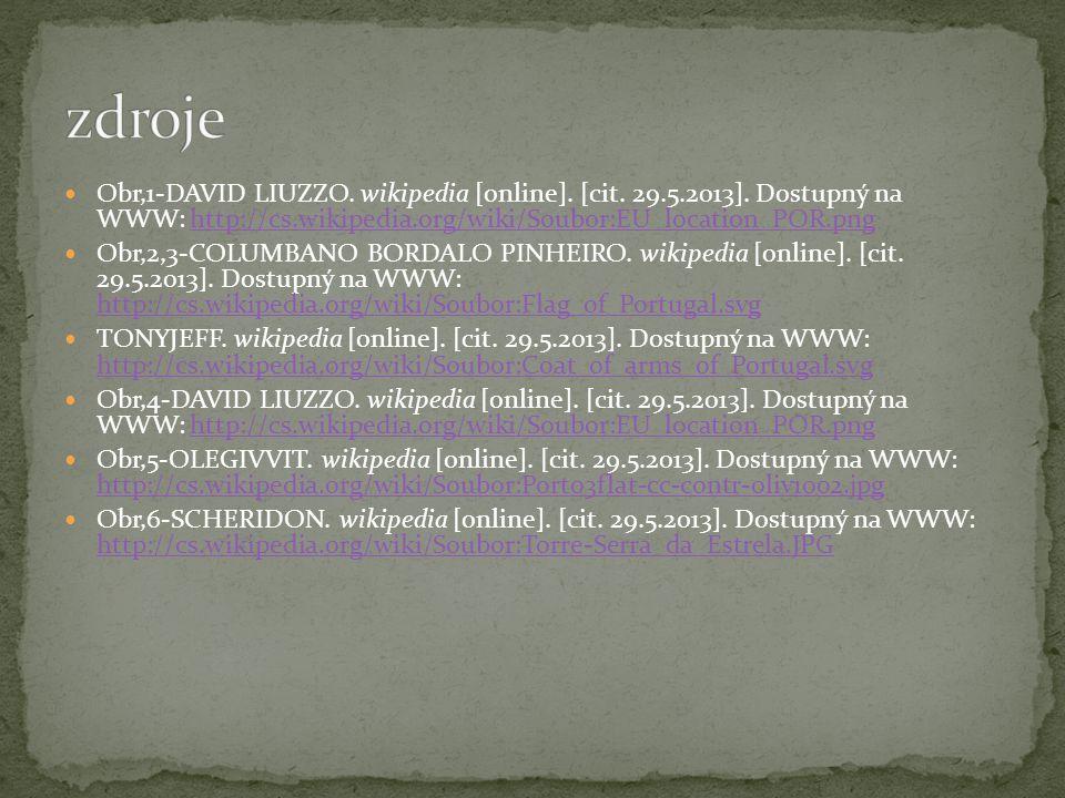 Obr,1-DAVID LIUZZO. wikipedia [online]. [cit. 29.5.2013].