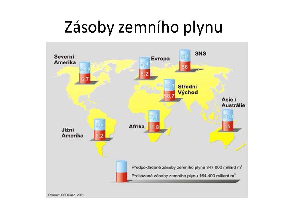 Těžba soli Hornická těžba Posledním činným solným dolem tohoto druhu v Polsku je Kłodawa Louhování USA, Čína, Německo..