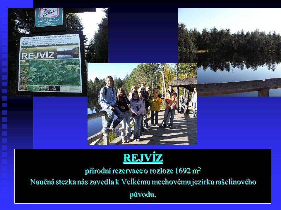 PRIESSNITZOVY LÁZNĚ Rozkládají se na malebných svazích Studničního vrchu asi 2 km od města Jeseník