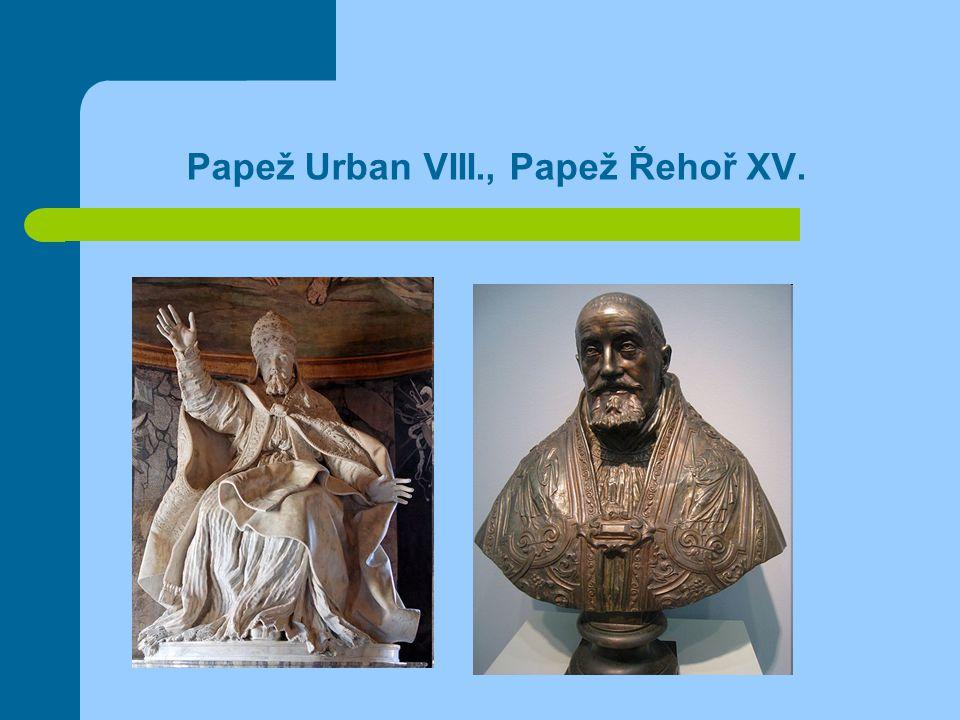 Matyáš Bernard Braun Rakouský sochař a řezbář působící převážně v Čechách Sochařství studoval v Salcburku Pak v Itálii, inspiroval se benátskou sochařskou školou R.1710 založil v Praze vlastní dílnu Významným mecenášem byl hrabě Špork - plastiky Ctností a Neřestí před špitálem v Kuksu, tak také plastiky v přilehlém přírodním areálu zvaném Betlém Vytvořil mnoho soch na Karlově mostě v Praze Podílel se na přestavbě zámku Konopiště