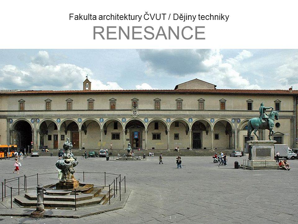 """1452 – 1519 / Itálie, Francie """"renesanční člověk umělec – malíř, kreslíř, básník matematika a geometrie mechanika a fyzika, stroje válečné vynálezy – kulomet, tank"""