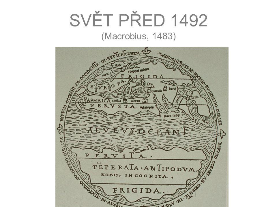 ZÁMEK LITOMYŠL 1568 - 1581