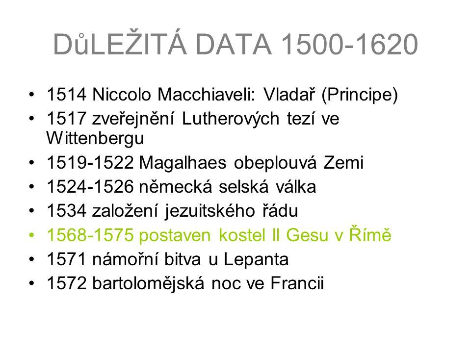 LETOHRÁDEK HVĚZDA / PRAHA Paolo della Stella / 1555 - 1556
