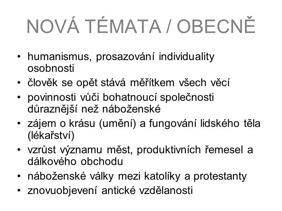 ZÁMEK STRÁŽKY / SLOVENSKO