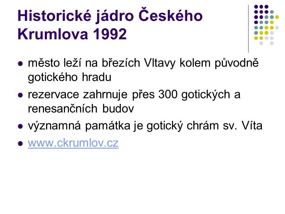 Vila Tugendhat v Brně (2001)