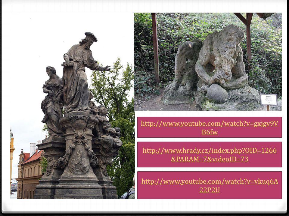 Jan Brokof 0 Jan Brokoff (Také Johann Brokoff, často též Brokof (1652 Spišská Sobota (Uhry) - 1718 Praha) byl barokní sochař a řezbář německého původu narozen na Slovensku, který později pracoval a žil v Čechách.