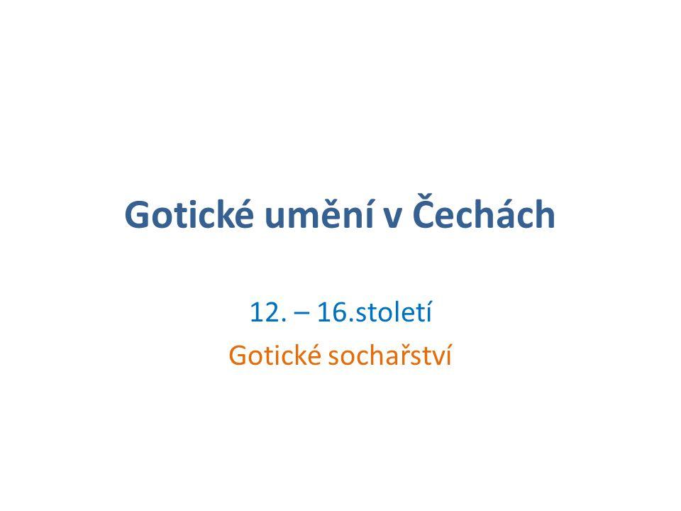 ZŠ, Týn nad Vltavou, Malá Strana Pieta z Všeměřic, dřevo, vel.