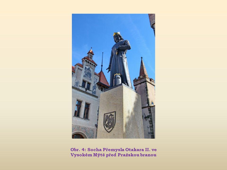 Přemysl Otakar II. Život a vláda panovníka (1253 – 1278)  Přemysl podporoval kolonizaci pohraničních území a zakládal královská města  1262 založeno