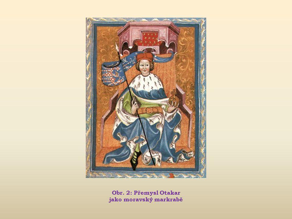 Přemysl Otakar II. Život a vláda panovníka (1253 – 1278)  1223 – 1247 jako druhorozený syn vychováván pro církevní kariéru  1247 po smrti svého star