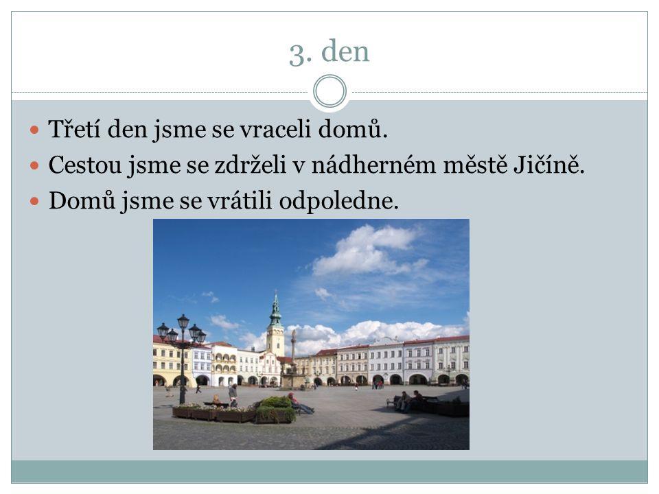 IVO NOVÁK KONEC