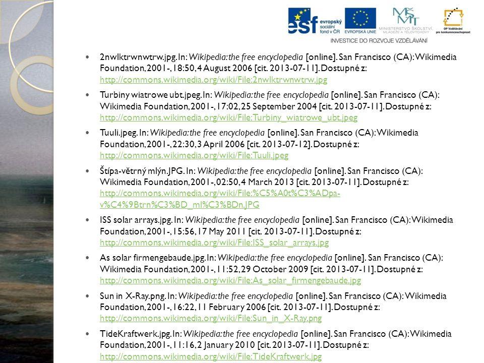 2nwlktrwnwtrw.jpg. In: Wikipedia: the free encyclopedia [online]. San Francisco (CA): Wikimedia Foundation, 2001-, 18:50, 4 August 2006 [cit. 2013-07-