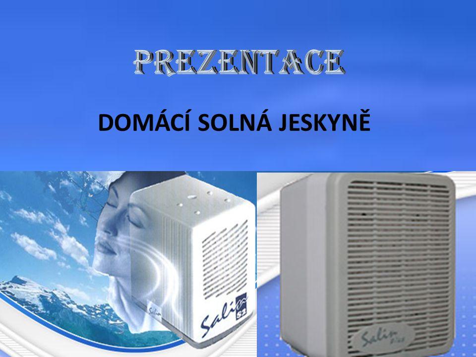 VÝMĚNA FILTRAČNÍHO BLOKU S2 S cílem optimálního udržování parametrů a schopnosti čištění vzduchu se doporučuje výměna filtračního bloku po době čtyř až šesti měsíců používání a to takto: - vyjměte napájecí zdroj (adaptér) ze zásuvky; - vyjměte zástrčku ze zadního konektoru přístroje; - vytáhněte víko přístroje a vyjměte použitý filtrační blok; - nasaďte pečlivě na své místo nový filtrační blok a namontujte zpátky víko přístroje, které je poté dostatečně zajištěné 2 štítky SALIN (pouze u modelu SALIN S2); - obnovte napájení přístroje.