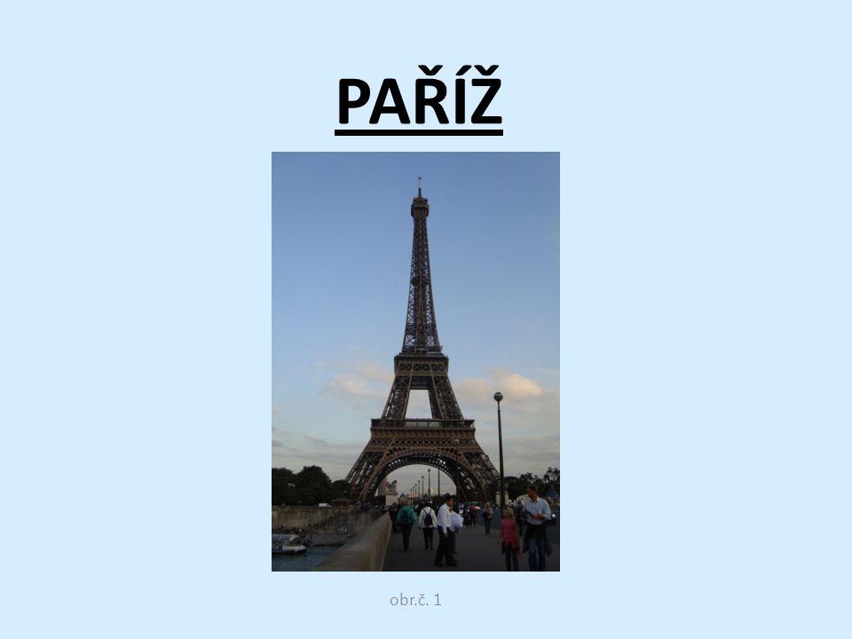 PAŘÍŽ obr.č. 1