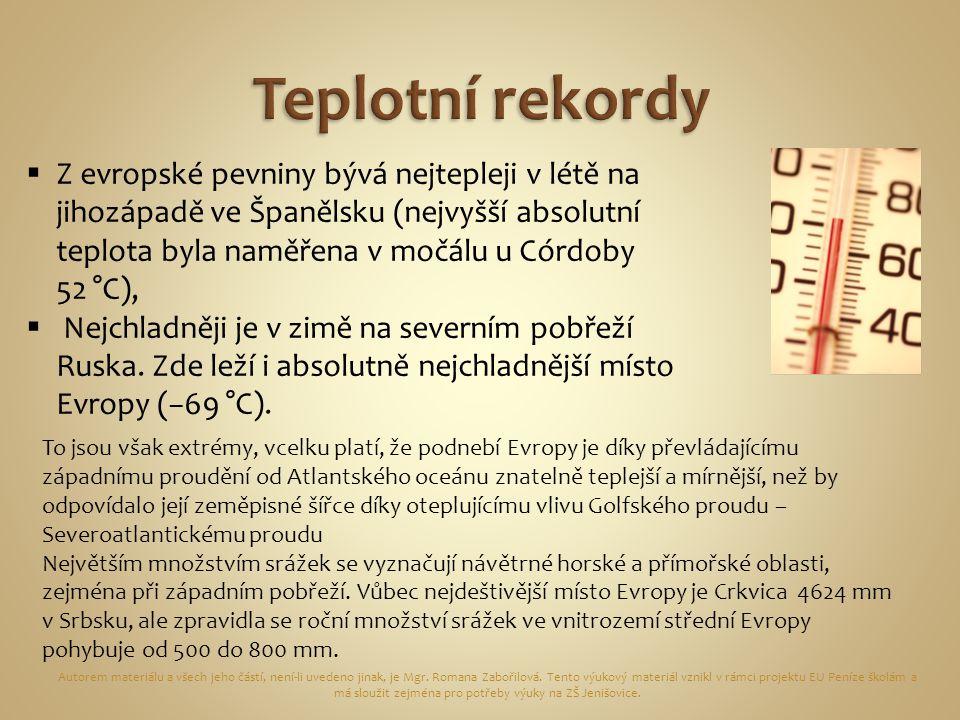 Obr.1: ZŠ Dobřichovice 2011.[cit. 2011-09-01]. Dostupné na WWW :.