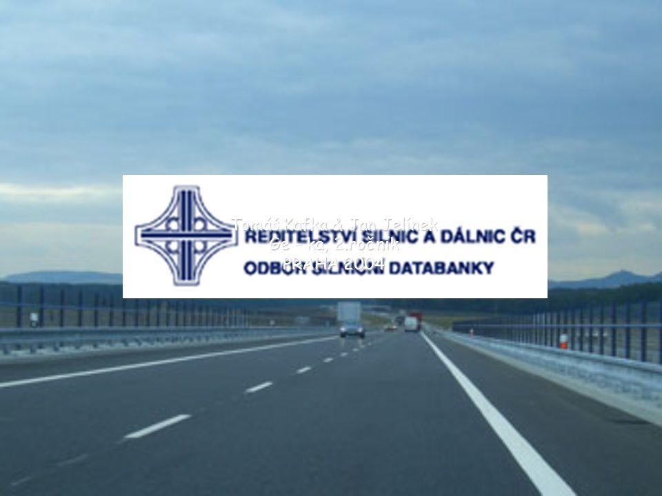 Hlavní pozitivum Zlínských silnic je Horácká Barum rallye