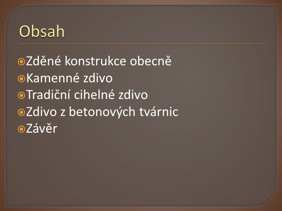  Polystyrenová vložka tl.