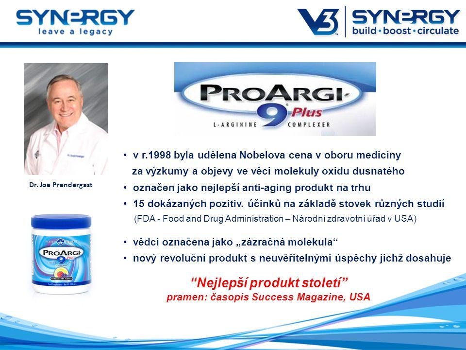 Pre-Launch-Phase PRELAUNCH - Firma se stará o juristické záležitosti - internetové stránky - česká pohotovostní linka - české etikety - překlady - bezplatná registr.