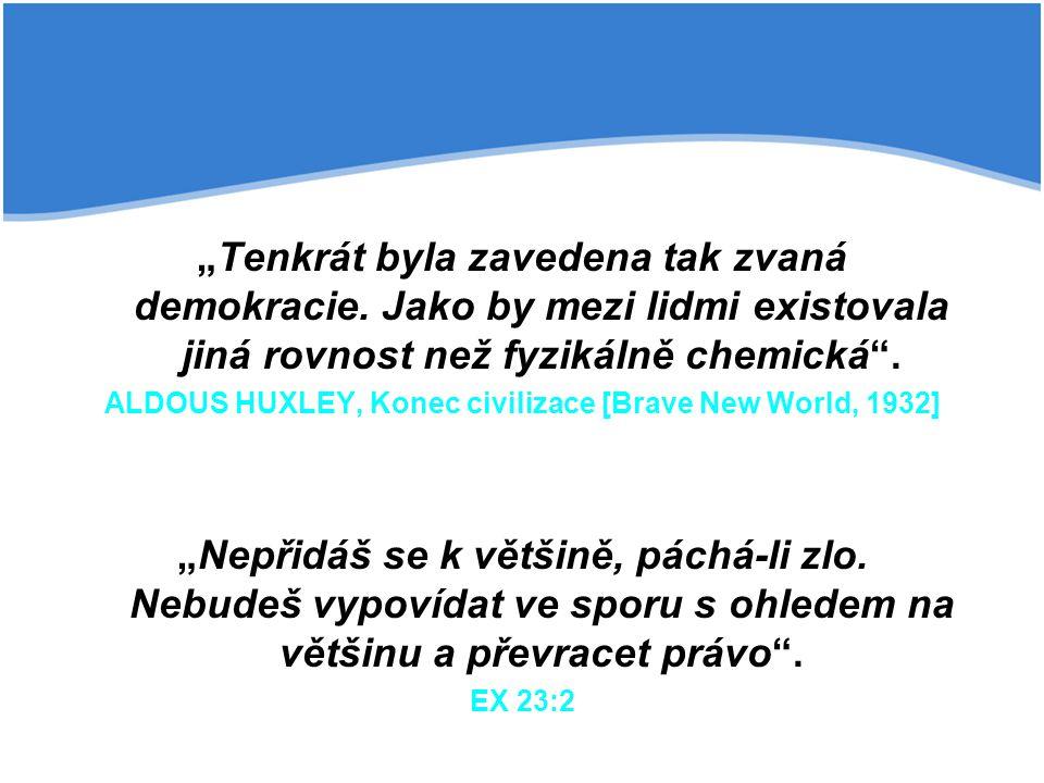 MÍČKA, R.
