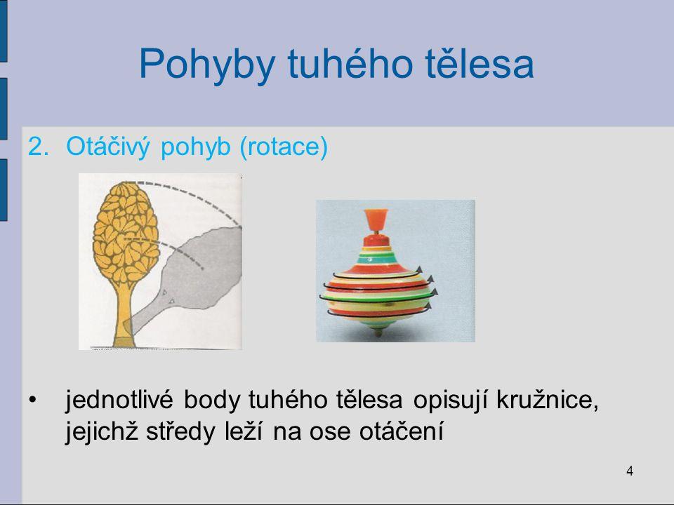 Příklad: Na nosník délky 6 metrů položíme do vzdálenosti 2 m od jednoho konce nosníku těleso hmotnosti 300 kg.