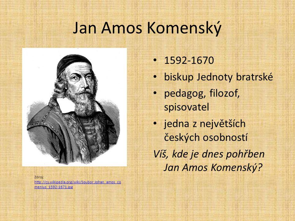 Emigrace všichni obyvatelé museli přestoupit na katolickou víru kdo nechtěl, musel odejít ze země odchází mnoho vzdělaných lidí – nejznámější Jan Amos Komenský Čím se proslavil Jan Amos Komenský.