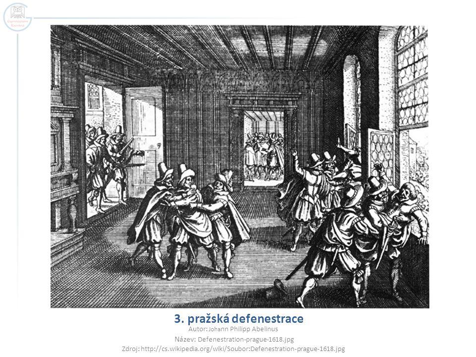  Vláda 30 direktorů – Stavovská vláda – 10 pánů, 10 rytířů, 10 měšťanů  1619 – po smrti Matyáše – byl vládou Ferdinand II.