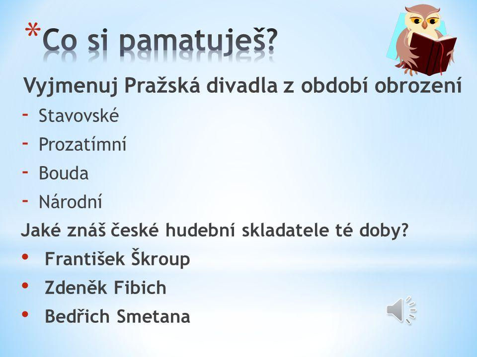 Smetana.jpg