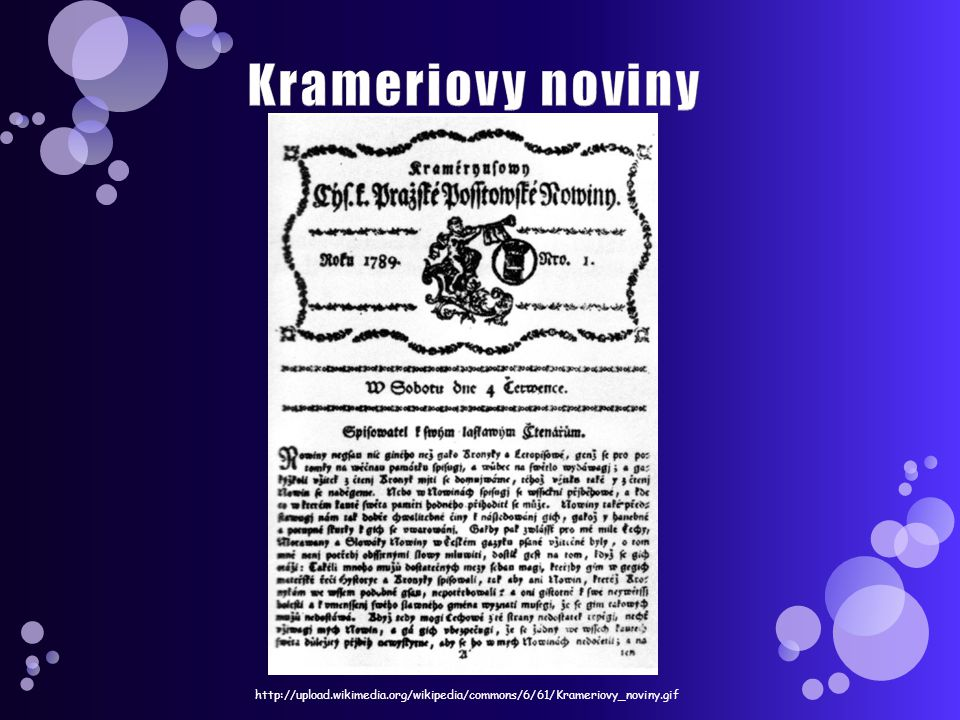 http://upload.wikimedia.org/wikipedia/commons/6/61/Krameriovy_noviny.gif