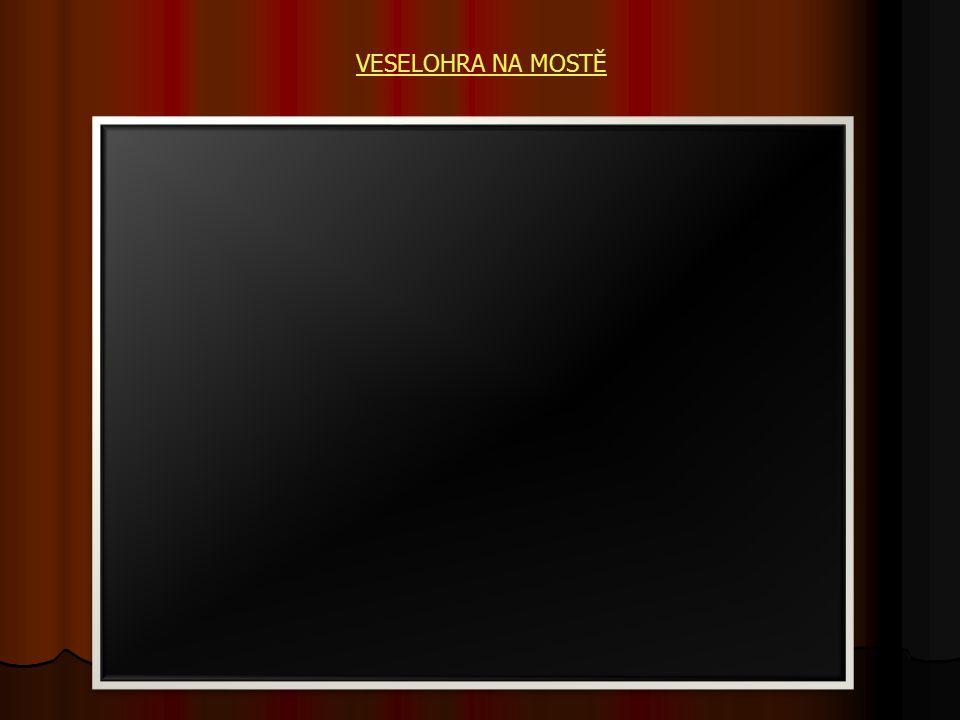 Bohuslav MARTINŮ Bohuslav MARTINŮ (1890, Polička – 1959, Švýcarsko) HRY O MARII HRY O MARII VESELOHRA NA MOSTĚ VESELOHRA NA MOSTĚ JULIETA (SNÁŘ) JULIETA (SNÁŘ) ŘECKÉ PAŠIJE ŘECKÉ PAŠIJE JULIETTA (Snář) JULIETTA (Snář) obr.6