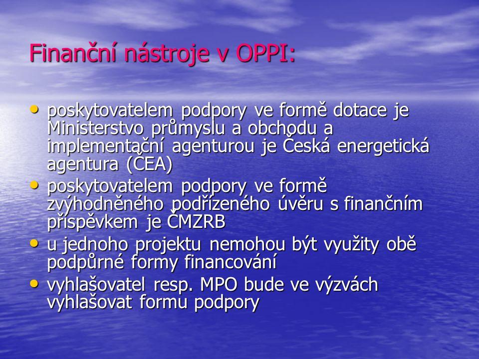  Garantem ministerstvo pro místní rozvoj info: www.strukturální-fondy.cz  Celkem .