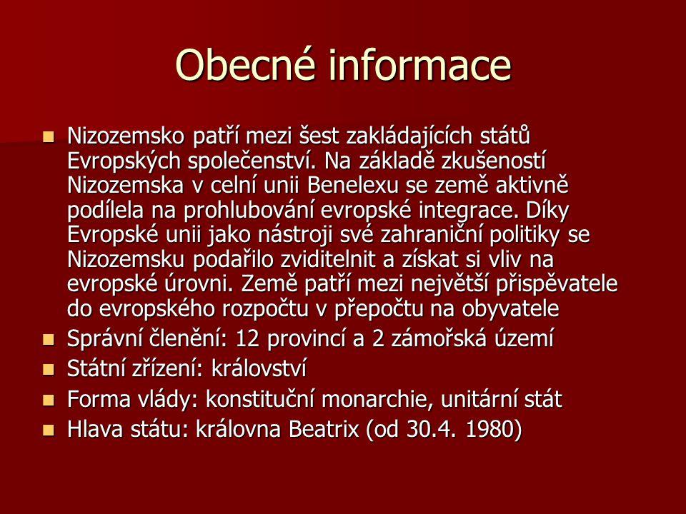 Veřejná správa 1982 – decentralizace úřadů – posílení pravomocí obcí a provincií.