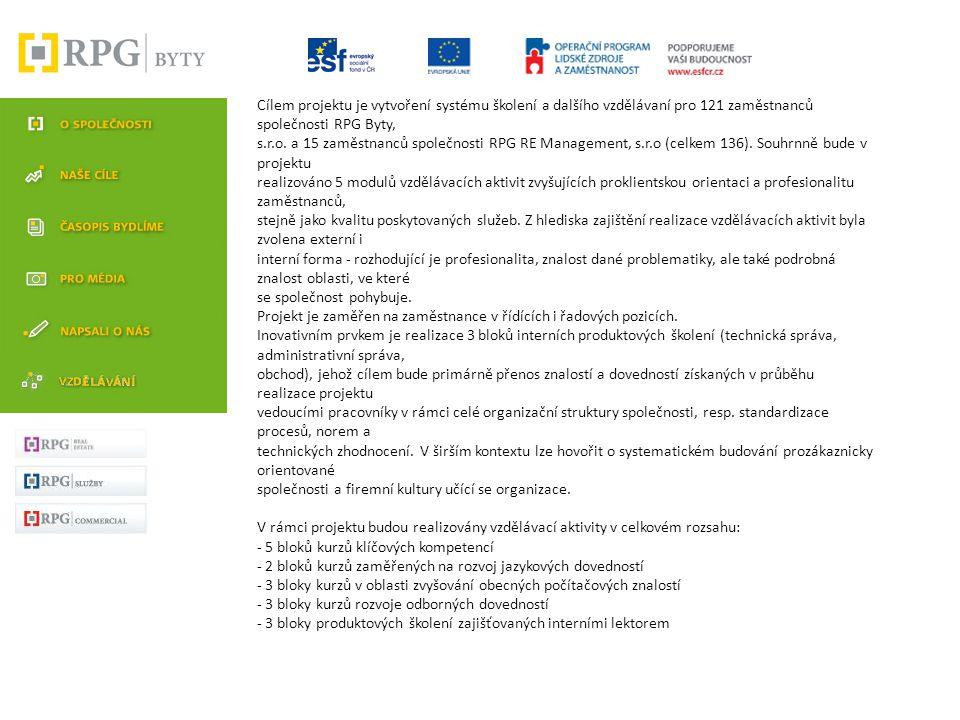ROK 2009 ŘÍJEN říjen 2009 - Development news - PPP: RPG Real Estate a statutární město OstravaPPP: RPG Real Estate a statutární město Ostrava 29.října