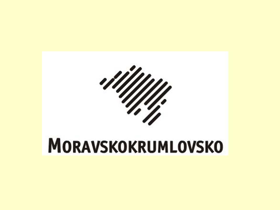 Listopad 2005 8.- 9.11.proběhlo Regionální sympozium JMK v Mikulově 22.11.