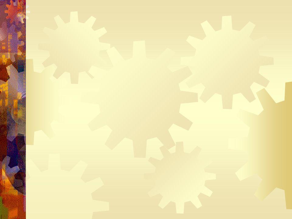 Spojování přemístitelných příček Obr. 39 PPanel s dveřmi (půdorys)