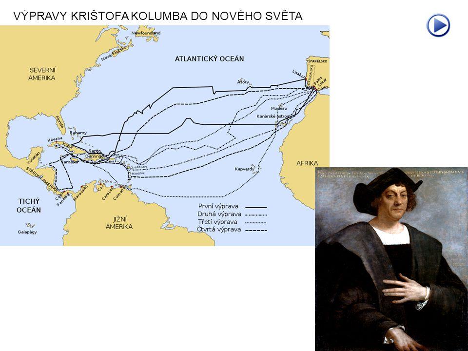 Důkaz o kulatosti Země přinesla výprava, již Magalhães vedl a která ve službách španělského krále Karla V.