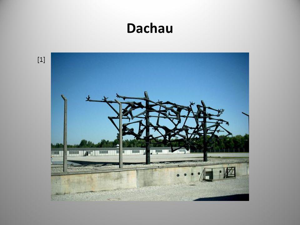 Dachau [1]