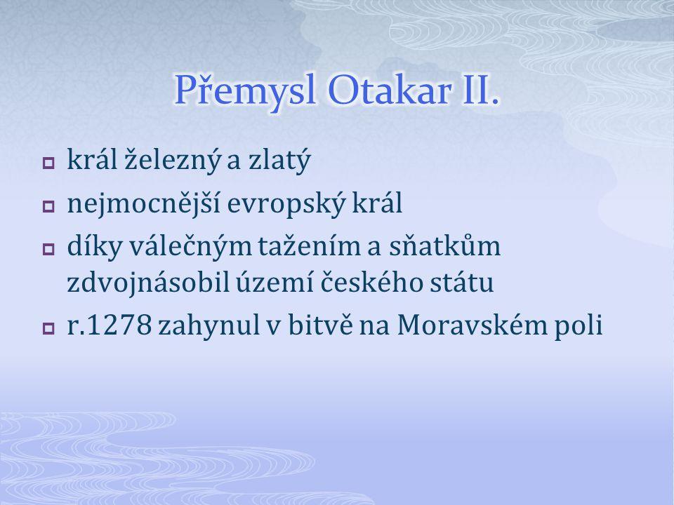 http://upload.wikimedia.org/wikipedia/commons/thumb/7/7f/Otakarek2.jpg/233px-Otakarek2.jpg http://upload.wikimedia.org/wikipedia/commons/thumb/6/6b/Crown_of_Ottokar_II.jpg/800px-Crown_of_Ottokar_II.jpg