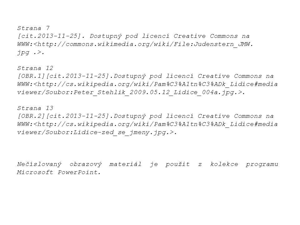 Strana 7 [cit.2013-11-25].