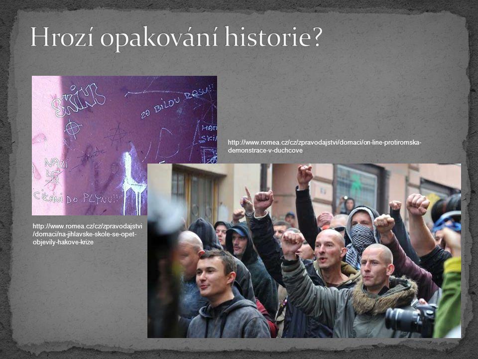 http://www.romea.cz/cz/zpravodajstvi /domaci/na-jihlavske-skole-se-opet- objevily-hakove-krize http://www.romea.cz/cz/zpravodajstvi/domaci/on-line-pro